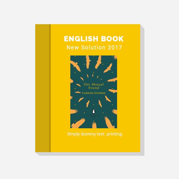 book_3